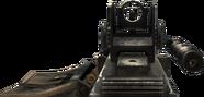 640px-MG4 Iron Sights MW2