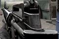 M16A4l
