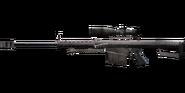 Barret calibre 50