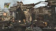 Screenshot de Breach0 WaW