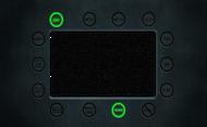 1000px-Javelin ADS CoD 4