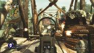 Screenshot de Banzai WaW