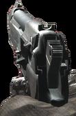 M9 FP