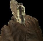M1911 Vista BO