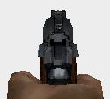 M1911 Mirilla CODWAWNDS