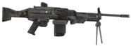 640px-MG4 3rd person MW2