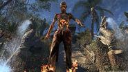 Zombie de Nepalm2