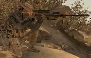636px-PriceSniper