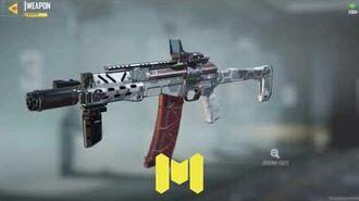 Call of Duty® Móvil - Anuncio de Trailer ES