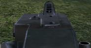 MG42 COD