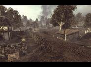 Screenshot de Seelow 3 WaW