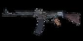 MP44 CoD1