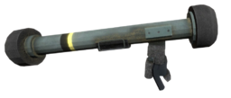 1000px-Javelin 3rd person Cod4