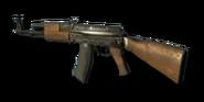 AK-47 BO