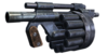 250px-MM1 Grenade Launcher Menu Icon BOII