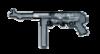 MP40 Pickup Icon BO