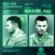 185px-Alex Mason Sovietica seguridad informe 1 BO