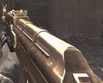AK-47 oro COD 4 MW