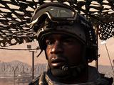 75º Regimiento Ranger
