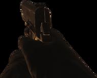 M1911 BO2Z
