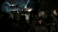 Revuelta en la Casa Blanca BOII