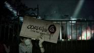 Revuelta Cordis Die Casa blanca BO2