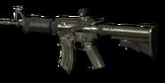Icono de la Commando BO