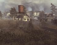 Screenshot de Seelow WaW