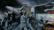 Zombies Alemanes COD BO