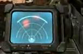 Sensor de ritmo cardíaco2