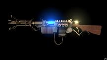 Wunderwafe