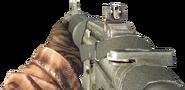Commando en 3ra persona BO
