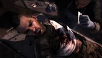 300px-Soap wounded Persona non Grata MW3