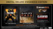 BO4 Digital Deluxe Enhanced Edition Promo