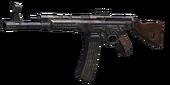 STG-44 BOII