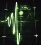 TF 141 logo (cutscene)
