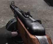 400px-Ppsh 2