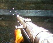 MP40 COD 3
