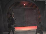 En la sala de guerra no se lucha