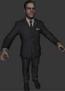133px-McNamara BO Modelo personaje