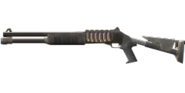 M1014iwi