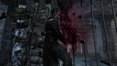 Call of Duty World at War Zombies Bonus Mode Trailer (Official HD)
