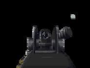 MG4 Iron Sights MW3DS