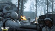 CoDWWII Screenshot (6)