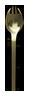 Golden Spork Menu Icon BOII