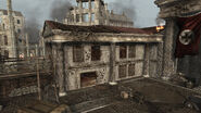 Screenshot de Breach1 WaW