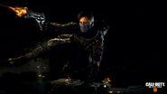 Seraph Multiplayer Reveal Image BO4