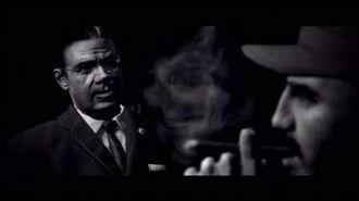 COD Black OPS Zombies Intro HD 1080p Español
