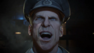 WWII Richtofen Laughing BO3