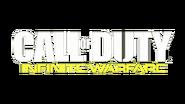 CoD IW Logo
